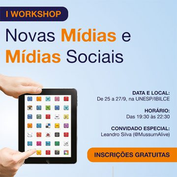 Workshop Abresc-Unesp - Abresc |