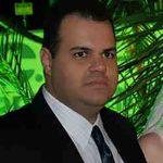 Luis Fernando Galhardo - Abresc |
