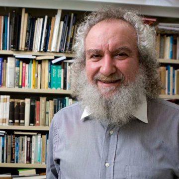 Academia Brasileira de Escritores dá posse a 20 imortais - Abresc |