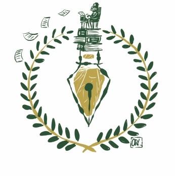 Docente da Universidade Brasil recebe honraria de Chanceler - Abresc |