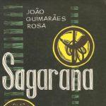 Palestra da Abresc debate o livro Sagarana - Abresc  