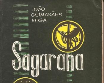 Palestra da Abresc debate o livro Sagarana - Abresc |