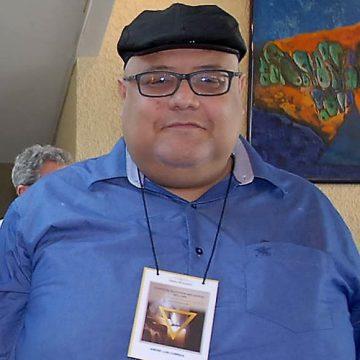 André Luis Correia - Abresc |