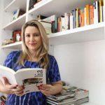 Abresc promove lives voltadas à criação literária - Abresc  