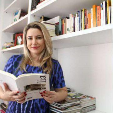 Abresc promove lives voltadas à criação literária - Abresc |
