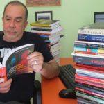 Mercado editorial de Rio Preto vive momento de perdas e ganhos - Abresc |
