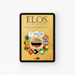 Elos da Língua Portuguesa [1ª edição] - Abresc |