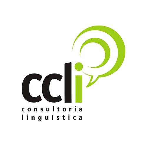CCLi - Abresc |