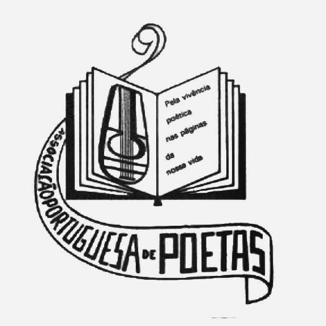 Associação Portuguesa de Poetas - Abresc |