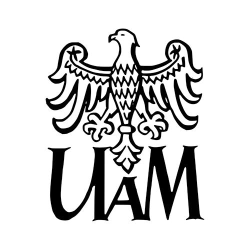 Adam Mickiewicz University [Polônia] - Abresc |