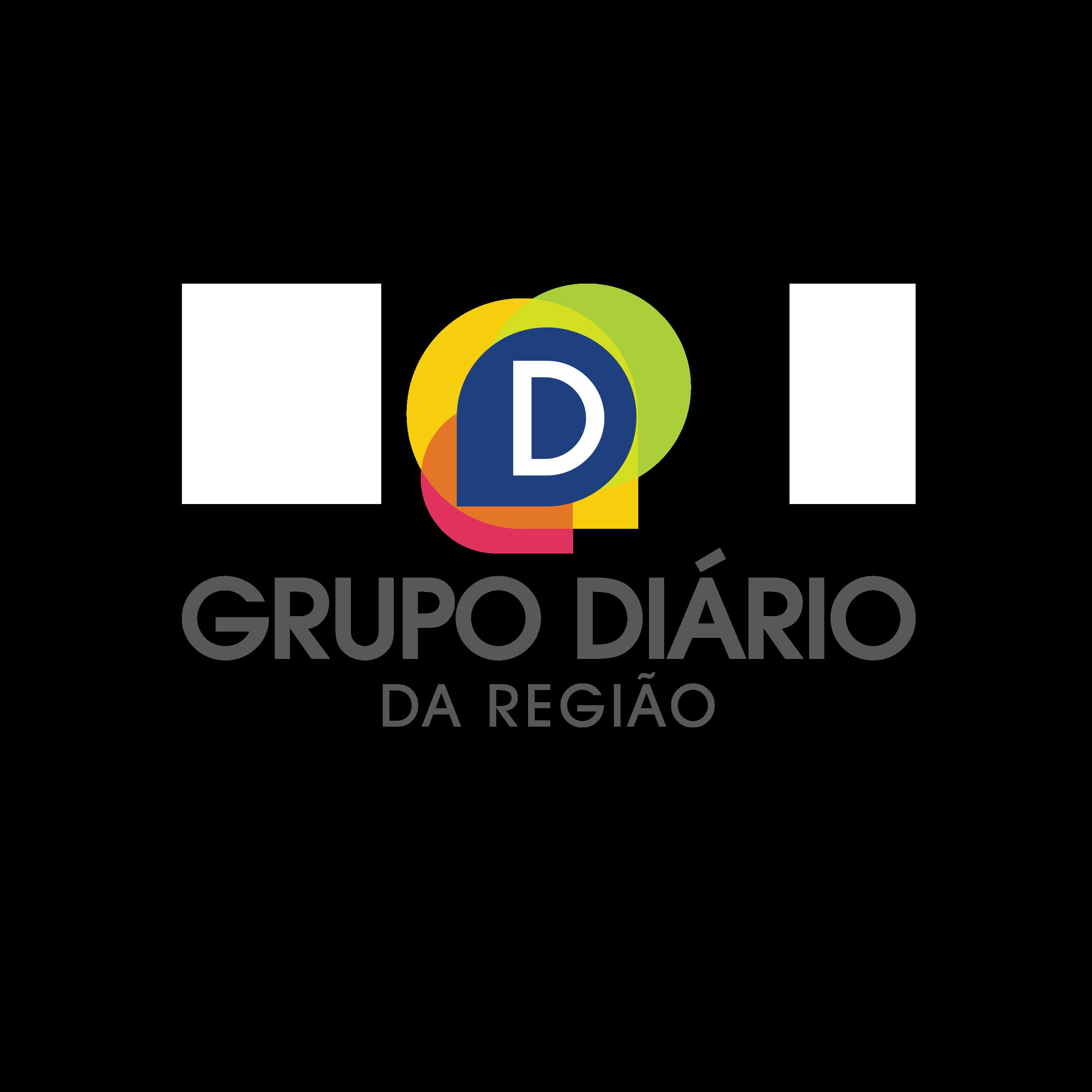 Grupo Diário da Região - Abresc |