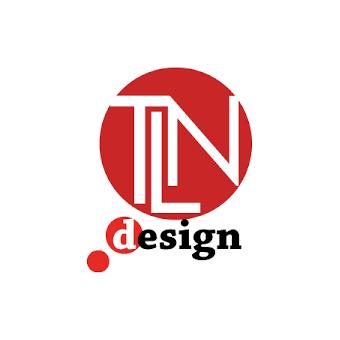 TLN Design - Abresc |