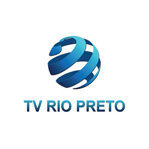 TV Rio Preto - Abresc |