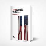 Terror e trauma na literatura - Abresc |