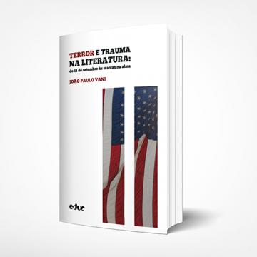 Terror e trauma na literatura - Abresc  
