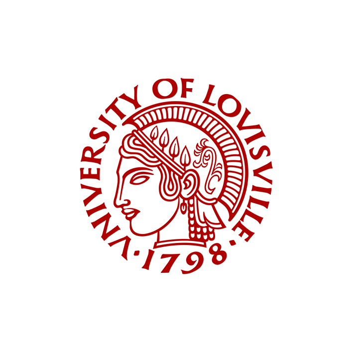 University of Louisville [Estados Unidos] - Abresc |