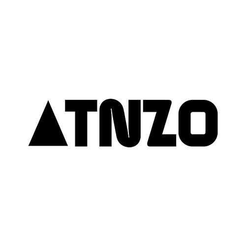 ATNZO – Holding de Franquias - Abresc |