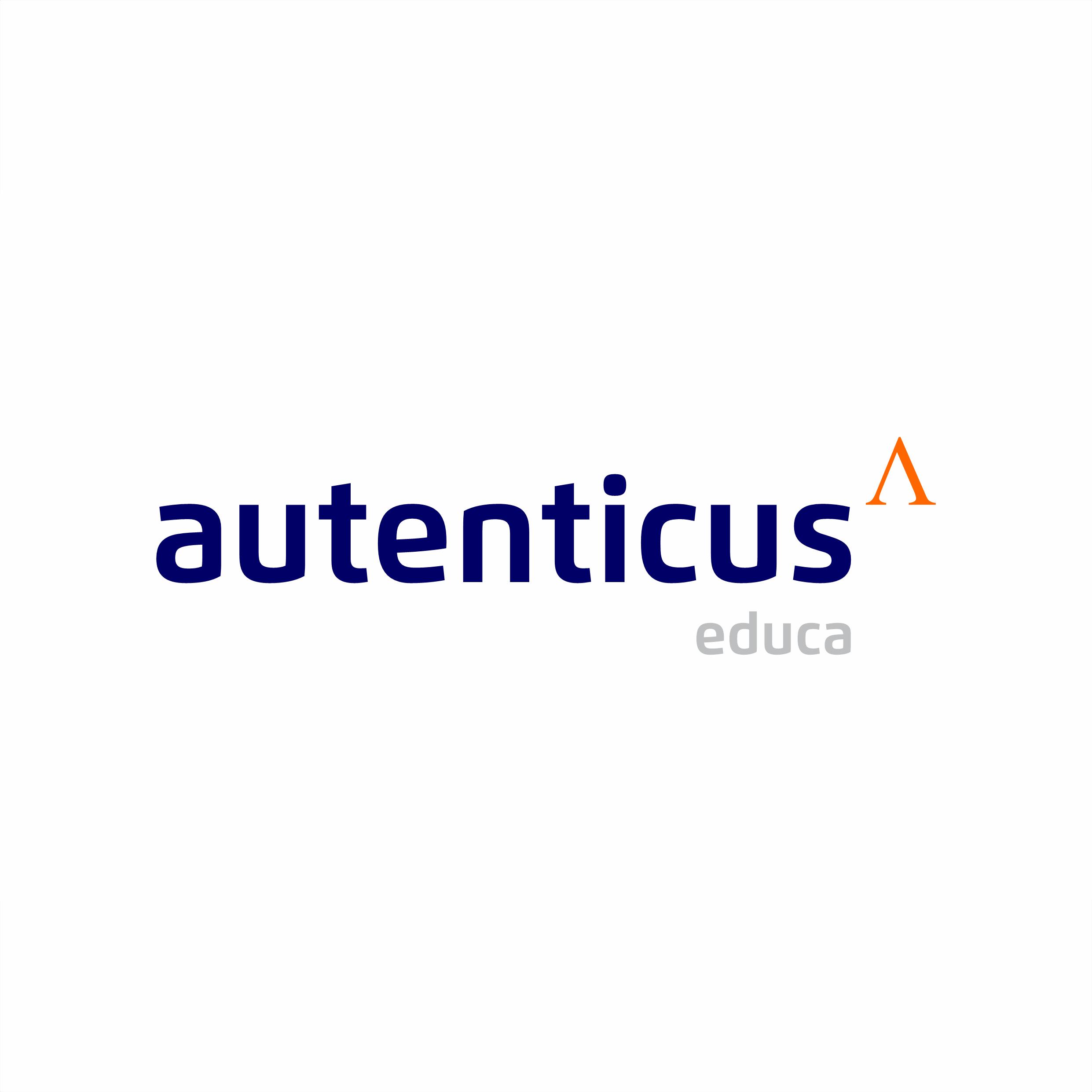 Autenticus Educa - Abresc |
