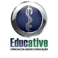 Educative Produtora - Abresc |