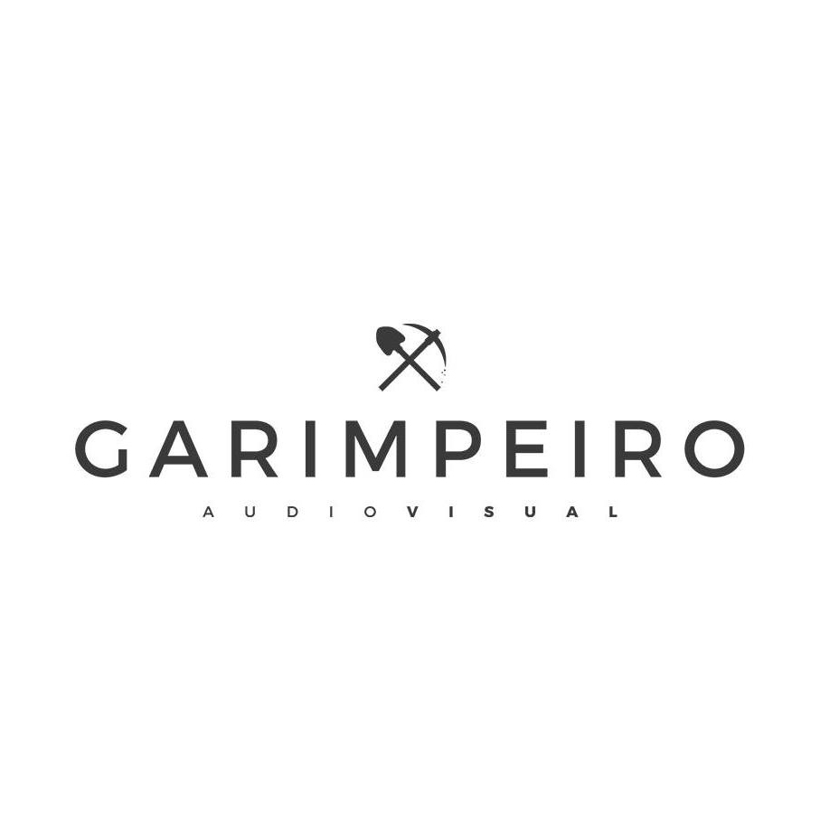 Garimpeiro AudioVisual - Abresc |
