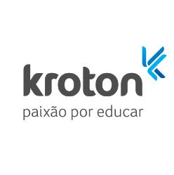 Kroton Educacional - Abresc |