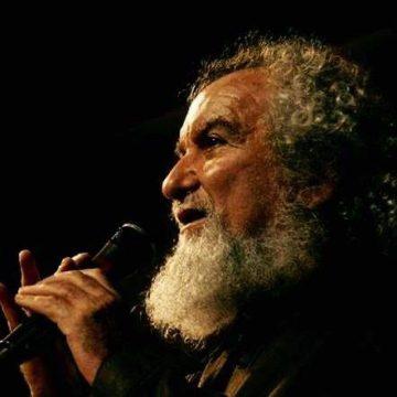 José Luiz Goldfarb - Abresc |
