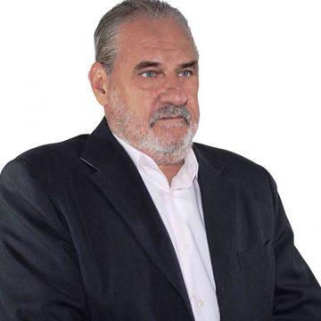 Carlos Roberto Puia - Abresc |