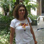 Roselis Batista - Abresc  