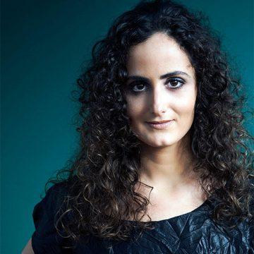 Tatiana Salem Levy - Abresc |