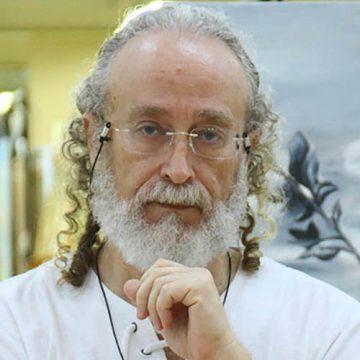 José Viegas - Abresc |