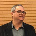 João Adalberto Campato Jr. - Abresc |