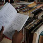Últimos dias de inscrições para o Prêmio Cepe Nacional de Literatura - Abresc |