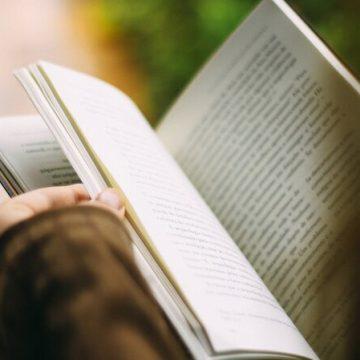 Prorrogadas inscrições para o Prêmio Cepe Nacional de Literatura - Abresc  