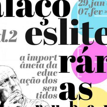 Festival de leitura online homenageia Rubem Alves - Abresc  