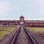 Holocausto e Literatura - Abresc |