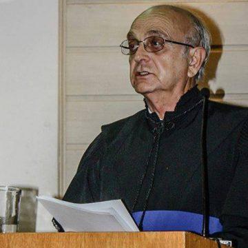 Prêmio Carlos Daghlian [1ª edição] - Abresc |