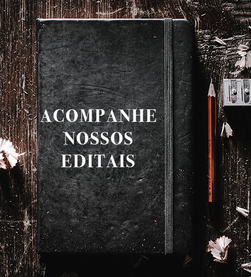 PUBLIQUE CONOSCO