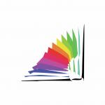Produção editorial acadêmica [e-book] - Abresc |