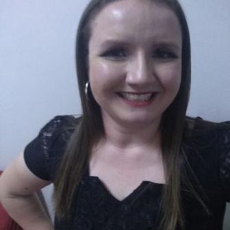 Laila Angelica Moraes - Abresc |