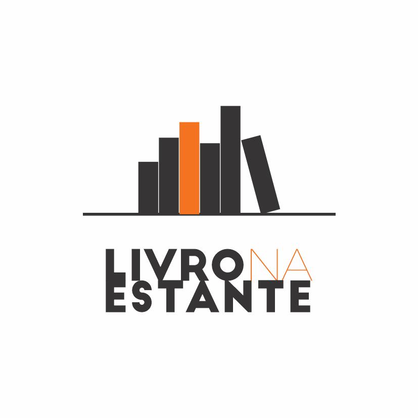 Editora Livro na Estante - Abresc |
