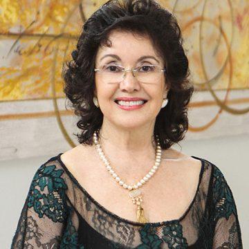 Loreni Fernandes Gutierrez - Abresc |