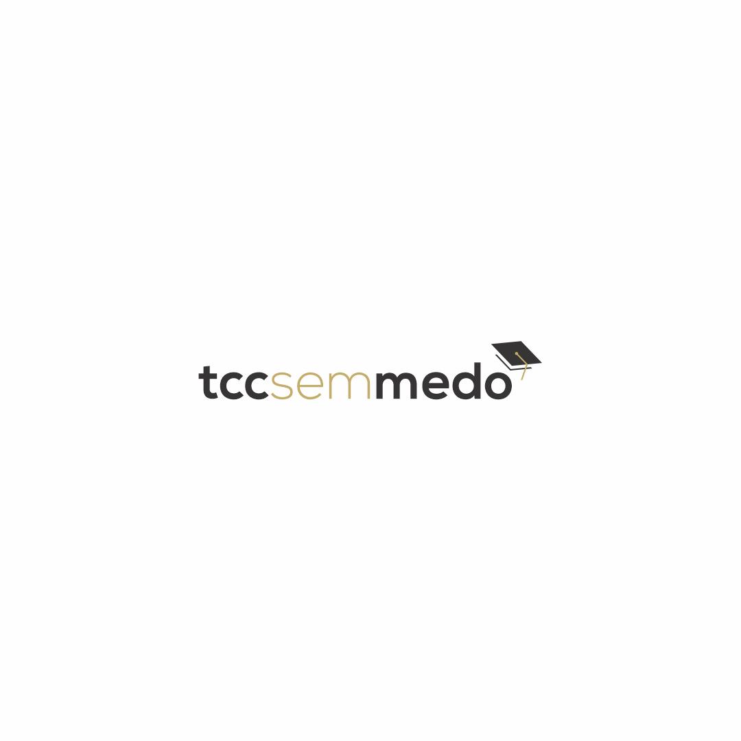 TCC sem Medo - Abresc |