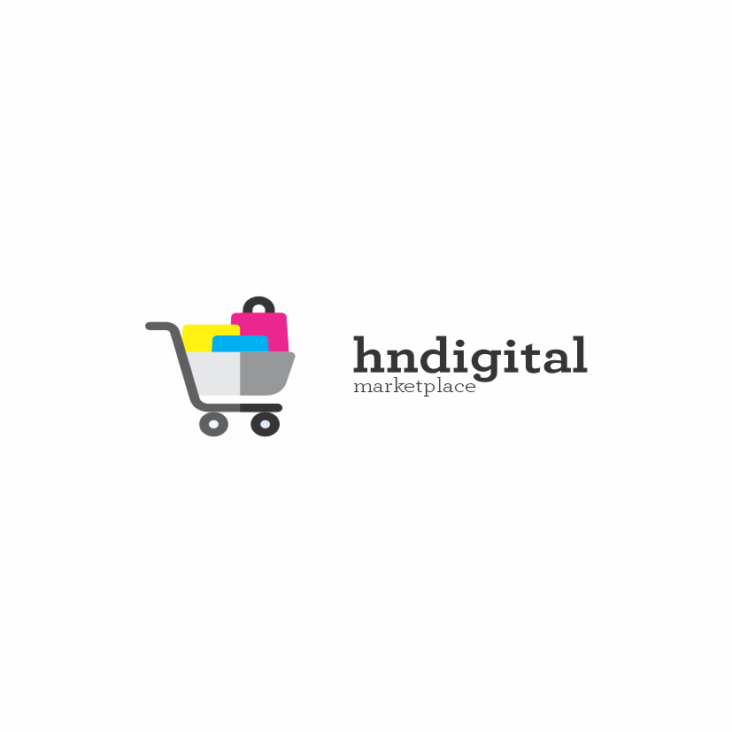 hndigital marketplace - Abresc |