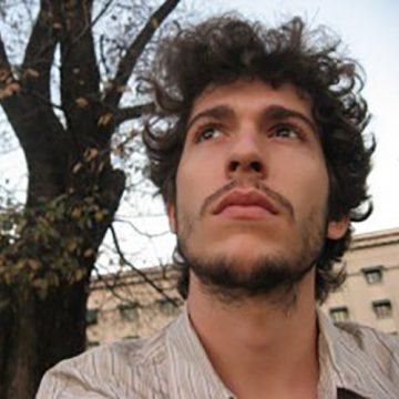 Lucas Viriato - Abresc |