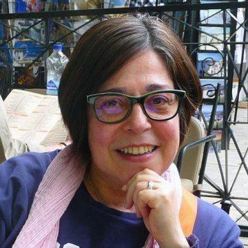 Débora Pio - Abresc |