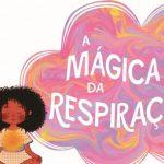 Livros buscam aprimorar a inteligência emocional das crianças - Abresc |