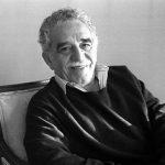 Gabriel García Márquez tem obra esmiuçada em livro de história oral - Abresc |