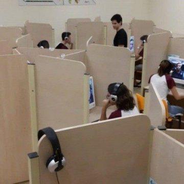 Laboratório da Unesp difunde a Língua Portuguesa pelo mundo - Abresc |