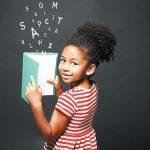 Livros infantis promovem empatia e aceitação do público LGBTQIA+ - Abresc  