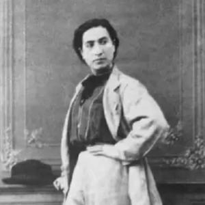 Bicentenário de Anita Garibaldi reacende valores da heroína de dois mundos - Abresc |